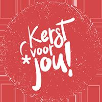 Kerst voor Jou logo