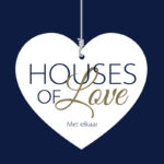 Logo-Houses-Of-Love