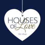Logo-Houses-Of-Love